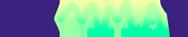 Plataforma Summat